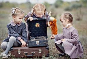 фото: www.fkids.ru