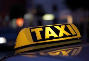 Фото: http://travelask.ru/italy/osobennosti-taksi-v-italii